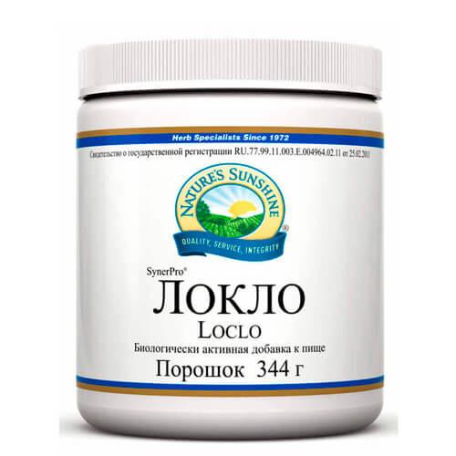 Локло НСП купить в Москве и Московской области